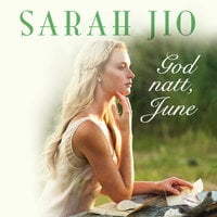 God natt, June - Sarah Jio