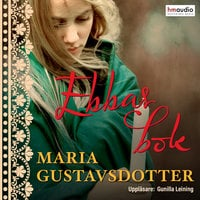 Ebbas bok - Maria Gustavsdotter