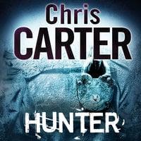 Hunter - Chris Carter