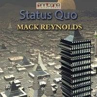 Status Quo - Mack Reynolds