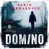 Domino - Carin Gerhardsen