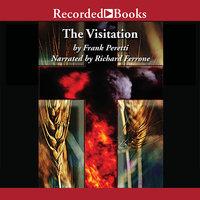 The Visitation - Frank E. Peretti