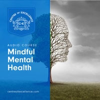 Mindful Mental Health - Various Authors