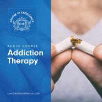 Addiction Therapy - Various Authors