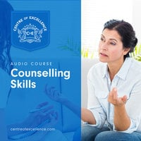 Counselling Skills - Various Authors