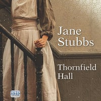 Thornfield Hall - Jane Stubbs