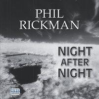 Night After Night - Phil Rickman