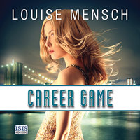 Career Game - Louise Mensch