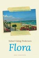 Flora - Sidsel Falsig Pedersen