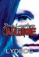 Katrine - Steen Langstrup