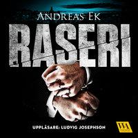 Raseri - Andreas Ek