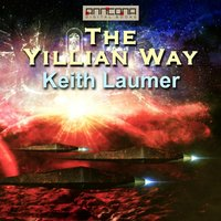 The Yillian Way - Keith Laumer