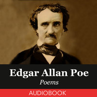 Edgar Allan Poe Poems - Edgar Allan Poe