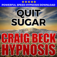 Quit Sugar - Hypnosis Downloads - Craig Beck