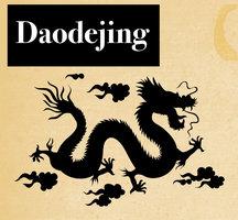 Daodejing (Tao Te Ching) - Laozi 老子