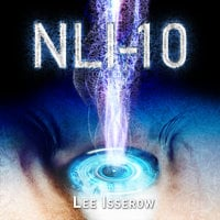NLI-10 - Lee Isserow