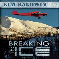Breaking The Ice - Kim Baldwin