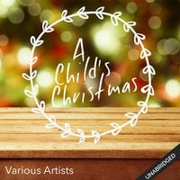 A Child's Christmas - Various Authors