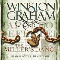The Miller's Dance - Winston Graham