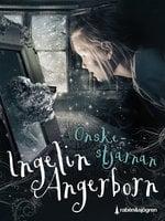 Önskestjärnan - Ingelin Angerborn