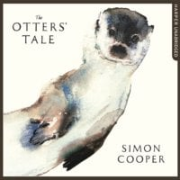 The Otters' Tale - Simon Cooper
