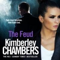 The Feud - Kimberley Chambers