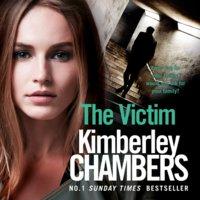 The Victim - Kimberley Chambers