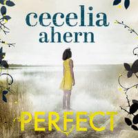 Perfect - Cecelia Ahern