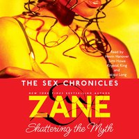 The Sex Chronicles - Zane