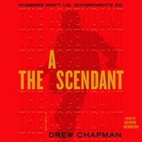 The Ascendant - Drew Chapman