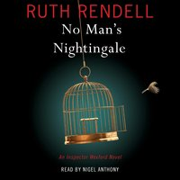No Man's Nightingale - Ruth Rendell