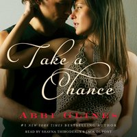 Take a Chance On Me - Abbi Glines