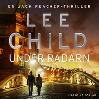 Under radarn - Lee Child
