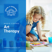 Art Therapy - Various Authors