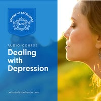 Dealing With Depression - Various Authors