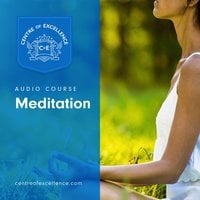 Meditation - Various Authors