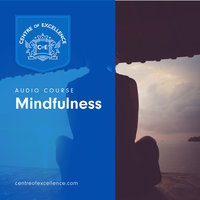 Mindfulness - Various authors