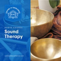 Sound Therapy - Centre of Excellence