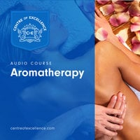 Aromatherapy - Various Authors