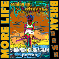 More Life Coming Up, After the Break(down) - Shannon Kernaghan