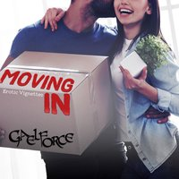 Moving In Part One - Gael Force