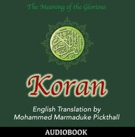 Koran - Various Authors