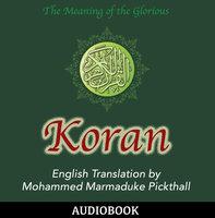 Koran - Various authors