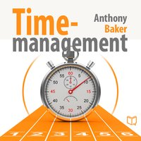 Time Management. Managing Your Time Effectively