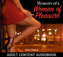 Memoirs of a Woman of Pleasure - John Cleland