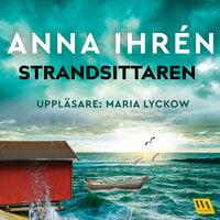 Strandsittaren - Anna Ihrén