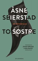 To søstre - Åsne Seierstad