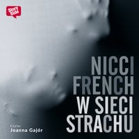 W sieci strachu - Nicci French