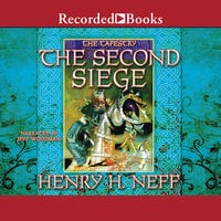 The Second Siege - Henry H. Neff