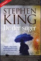 De der søger - Stephen King